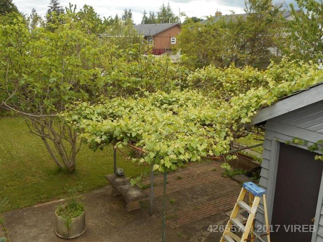 516 CORMORANT ROAD - CR Campbell River Central Single Family Detached for sale, 4 Bedrooms (426557) #4