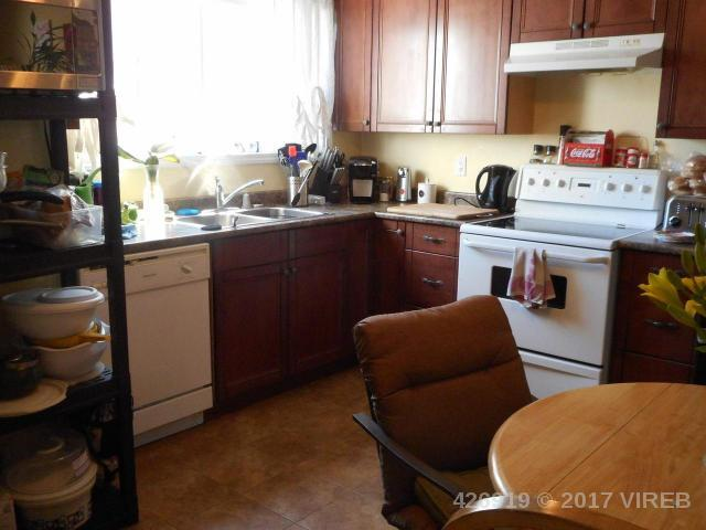 1 400 ROBRON ROAD - CR Campbell River Central Condo Apartment for sale, 2 Bedrooms (426919) #4
