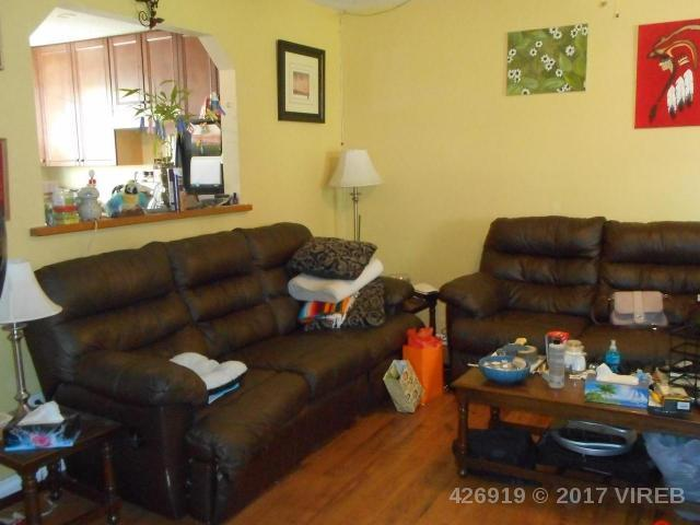 1 400 ROBRON ROAD - CR Campbell River Central Condo Apartment for sale, 2 Bedrooms (426919) #5