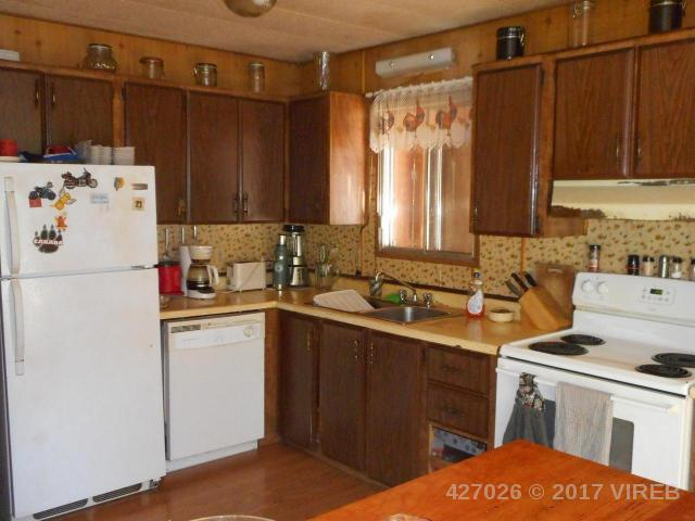 600 RYANS ROAD - NI Kelsey Bay/Sayward Single Family Detached for sale, 3 Bedrooms (427026) #11