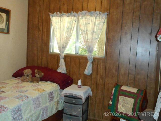 600 RYANS ROAD - NI Kelsey Bay/Sayward Single Family Detached for sale, 3 Bedrooms (427026) #12
