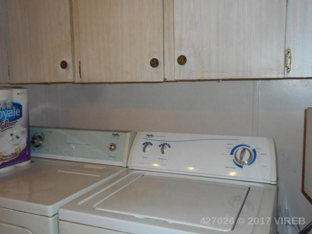 600 RYANS ROAD - NI Kelsey Bay/Sayward Single Family Detached for sale, 3 Bedrooms (427026) #13