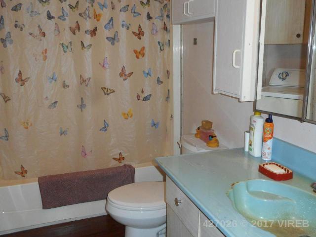600 RYANS ROAD - NI Kelsey Bay/Sayward Single Family Detached for sale, 3 Bedrooms (427026) #14