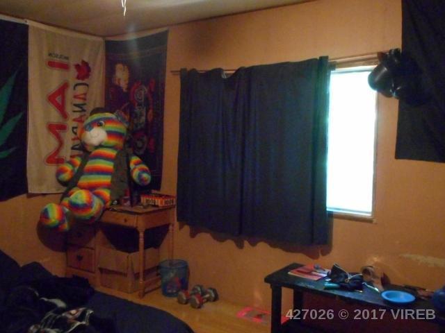 600 RYANS ROAD - NI Kelsey Bay/Sayward Single Family Detached for sale, 3 Bedrooms (427026) #17