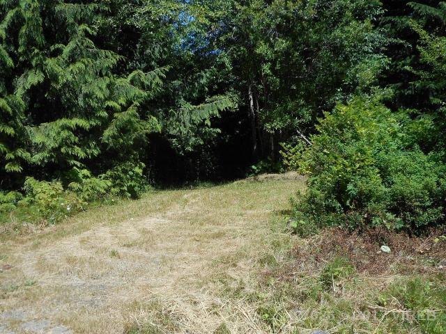 600 RYANS ROAD - NI Kelsey Bay/Sayward Single Family Detached for sale, 3 Bedrooms (427026) #19