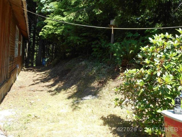 600 RYANS ROAD - NI Kelsey Bay/Sayward Single Family Detached for sale, 3 Bedrooms (427026) #20