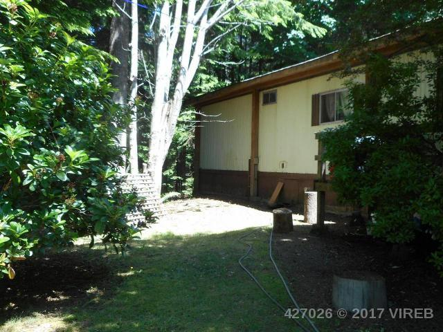 600 RYANS ROAD - NI Kelsey Bay/Sayward Single Family Detached for sale, 3 Bedrooms (427026) #5