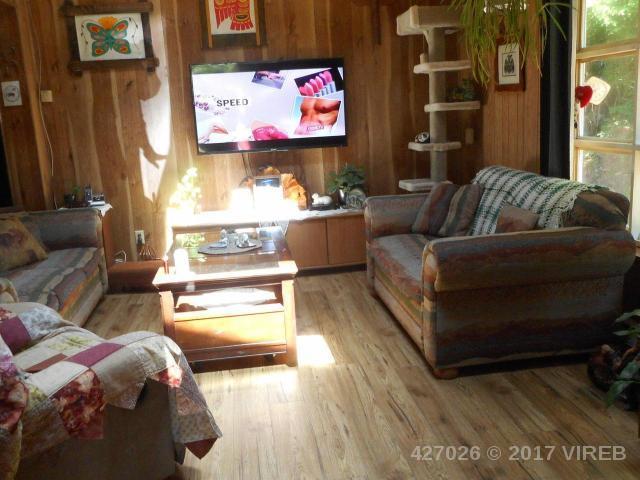 600 RYANS ROAD - NI Kelsey Bay/Sayward Single Family Detached for sale, 3 Bedrooms (427026) #6