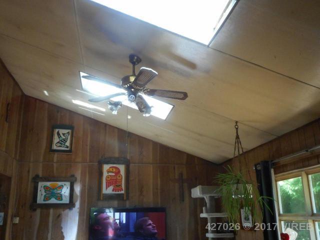 600 RYANS ROAD - NI Kelsey Bay/Sayward Single Family Detached for sale, 3 Bedrooms (427026) #7