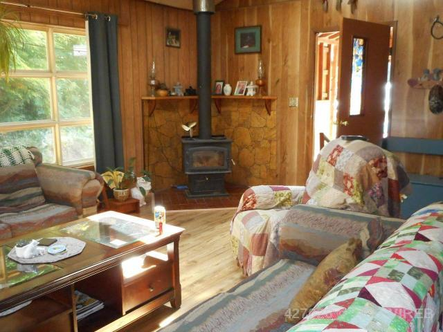 600 RYANS ROAD - NI Kelsey Bay/Sayward Single Family Detached for sale, 3 Bedrooms (427026) #8