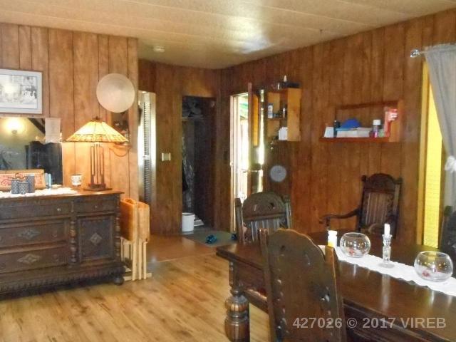 600 RYANS ROAD - NI Kelsey Bay/Sayward Single Family Detached for sale, 3 Bedrooms (427026) #9