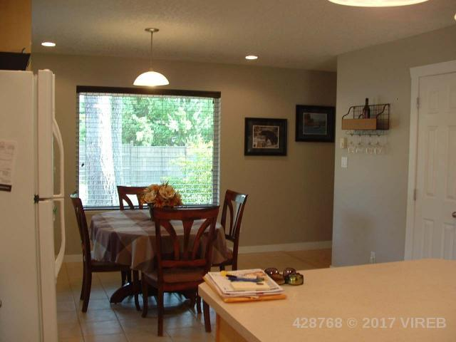 2297 KING ROAD - CR Campbell River South Single Family Detached for sale, 3 Bedrooms (428768) #10