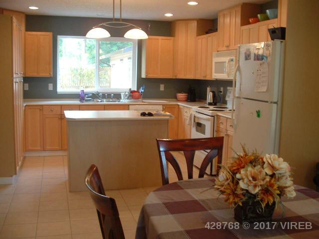 2297 KING ROAD - CR Campbell River South Single Family Detached for sale, 3 Bedrooms (428768) #12