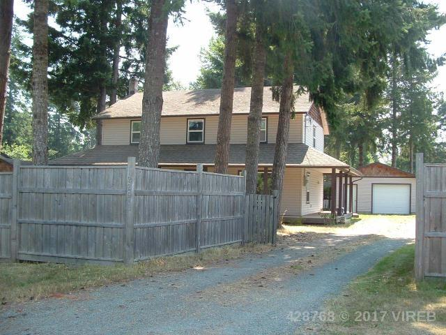 2297 KING ROAD - CR Campbell River South Single Family Detached for sale, 3 Bedrooms (428768) #2