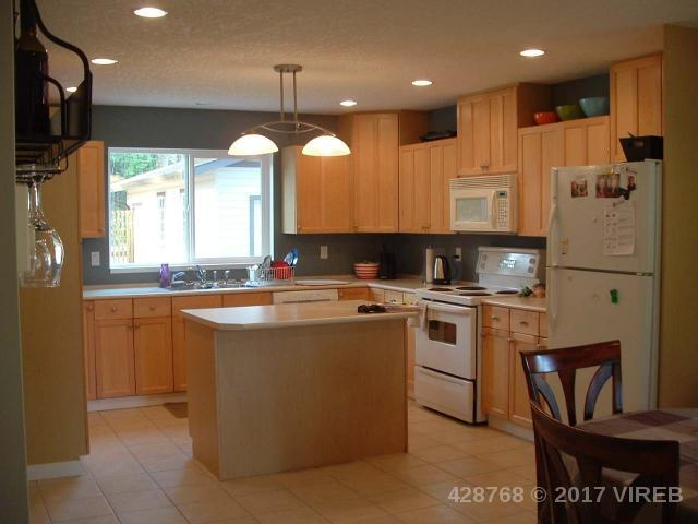 2297 KING ROAD - CR Campbell River South Single Family Detached for sale, 3 Bedrooms (428768) #8