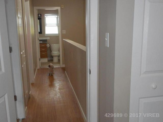 8 704 7TH AVE - CR Campbell River Central Condo Apartment for sale, 3 Bedrooms (844354) #10