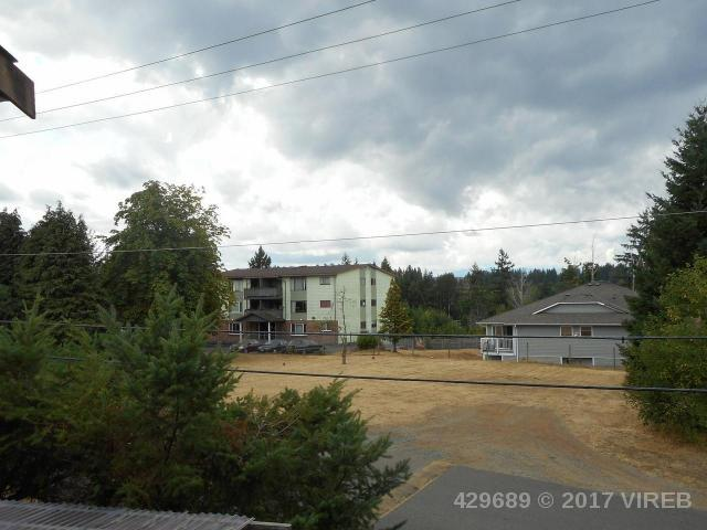 8 704 7TH AVE - CR Campbell River Central Condo Apartment for sale, 3 Bedrooms (844354) #12