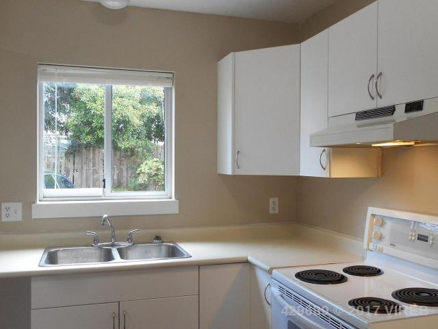 8 704 7TH AVE - CR Campbell River Central Condo Apartment for sale, 3 Bedrooms (844354) #2