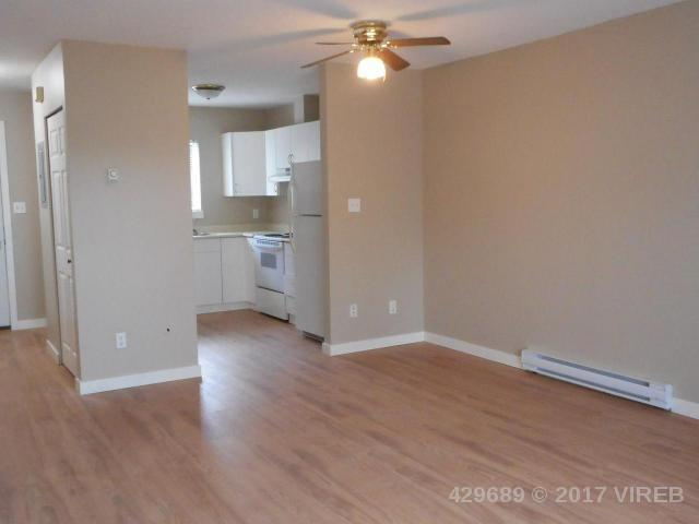 8 704 7TH AVE - CR Campbell River Central Condo Apartment for sale, 3 Bedrooms (844354) #4
