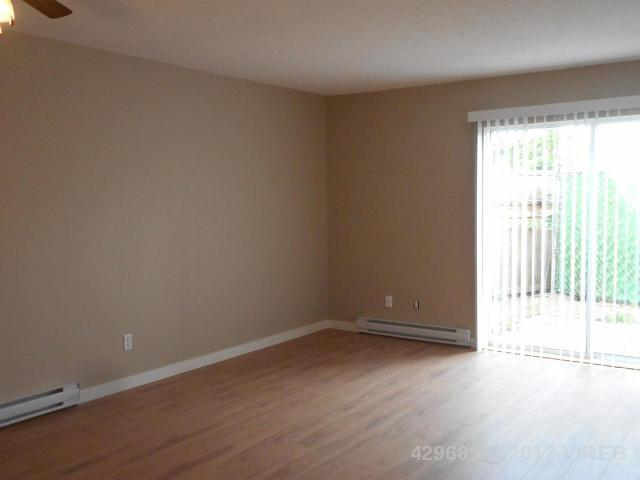 8 704 7TH AVE - CR Campbell River Central Condo Apartment for sale, 3 Bedrooms (844354) #5