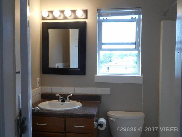 8 704 7TH AVE - CR Campbell River Central Condo Apartment for sale, 3 Bedrooms (844354) #7