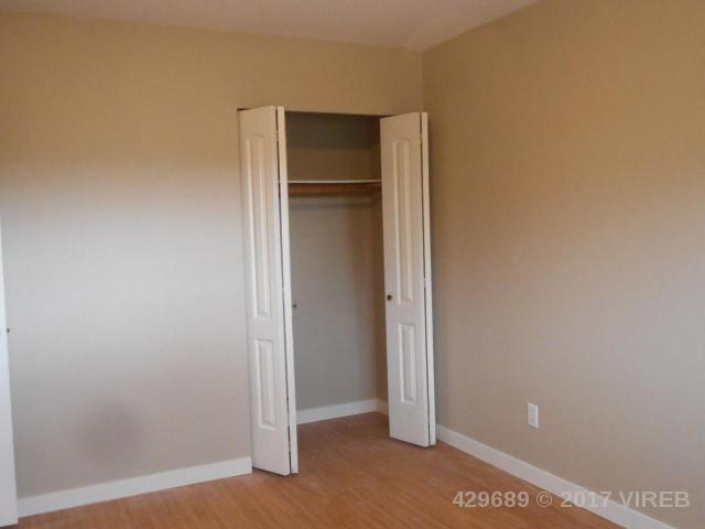 8 704 7TH AVE - CR Campbell River Central Condo Apartment for sale, 3 Bedrooms (844354) #9