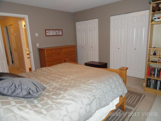 1 758 ROBRON ROAD - CR Campbell River Central Condo Apartment for sale, 2 Bedrooms (845008) #10