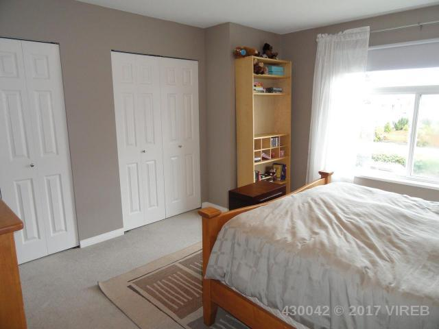 1 758 ROBRON ROAD - CR Campbell River Central Condo Apartment for sale, 2 Bedrooms (845008) #11