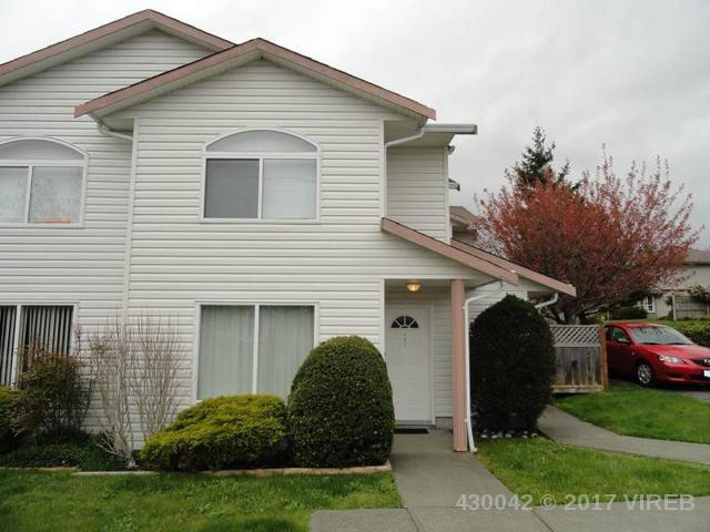 1 758 ROBRON ROAD - CR Campbell River Central Condo Apartment for sale, 2 Bedrooms (845008) #12