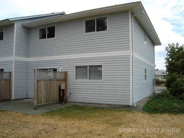 1 758 ROBRON ROAD - CR Campbell River Central Condo Apartment for sale, 2 Bedrooms (845008) #2