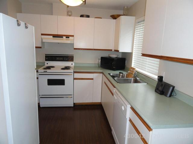 1 758 ROBRON ROAD - CR Campbell River Central Condo Apartment for sale, 2 Bedrooms (845008) #4