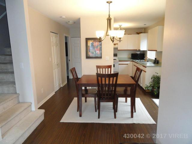 1 758 ROBRON ROAD - CR Campbell River Central Condo Apartment for sale, 2 Bedrooms (845008) #5