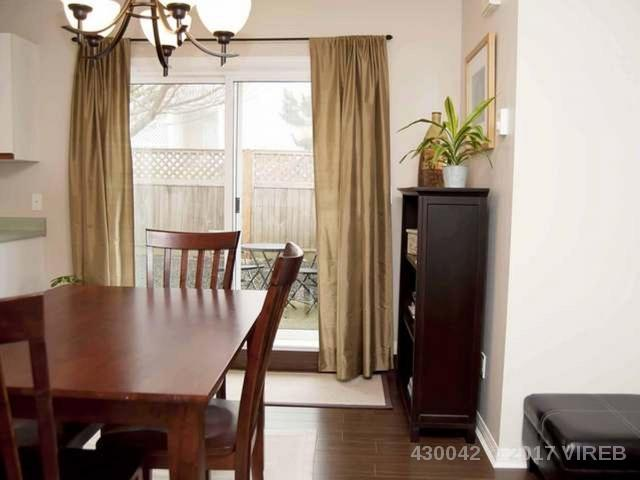 1 758 ROBRON ROAD - CR Campbell River Central Condo Apartment for sale, 2 Bedrooms (845008) #8