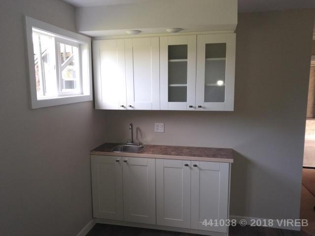 531 MACMILLAN DRIVE - NI Kelsey Bay/Sayward Single Family Detached for sale, 3 Bedrooms (441038) #10