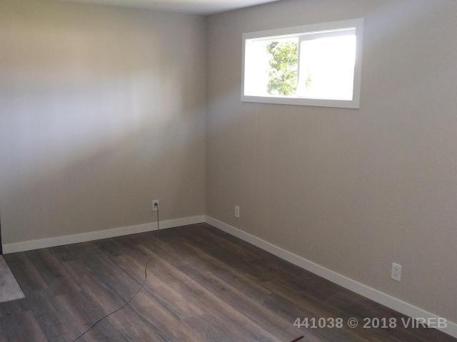 531 MACMILLAN DRIVE - NI Kelsey Bay/Sayward Single Family Detached for sale, 3 Bedrooms (441038) #11