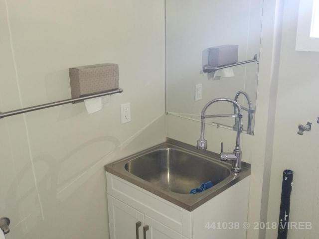 531 MACMILLAN DRIVE - NI Kelsey Bay/Sayward Single Family Detached for sale, 3 Bedrooms (441038) #13