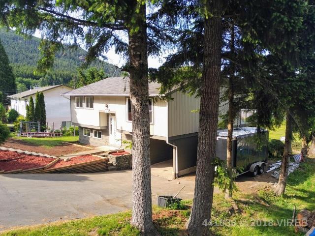 531 MACMILLAN DRIVE - NI Kelsey Bay/Sayward Single Family Detached for sale, 3 Bedrooms (441038) #2