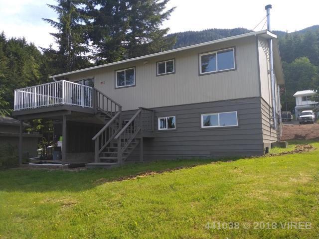531 MACMILLAN DRIVE - NI Kelsey Bay/Sayward Single Family Detached for sale, 3 Bedrooms (441038) #3