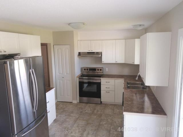 531 MACMILLAN DRIVE - NI Kelsey Bay/Sayward Single Family Detached for sale, 3 Bedrooms (441038) #4
