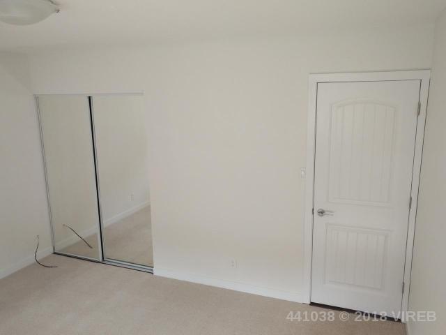 531 MACMILLAN DRIVE - NI Kelsey Bay/Sayward Single Family Detached for sale, 3 Bedrooms (441038) #7