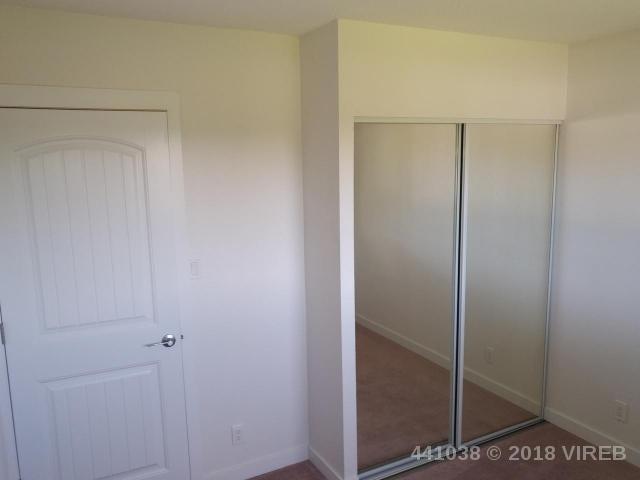 531 MACMILLAN DRIVE - NI Kelsey Bay/Sayward Single Family Detached for sale, 3 Bedrooms (441038) #8