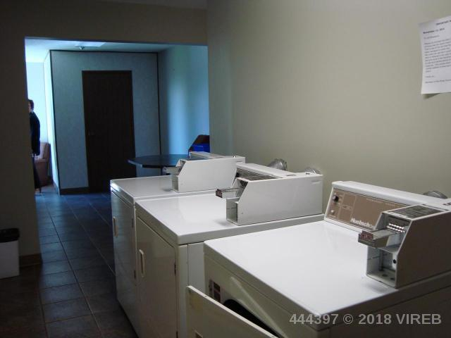 104 585 DOGWOOD S STREET - CR Campbell River Central Condo Apartment for sale, 2 Bedrooms (444397) #11
