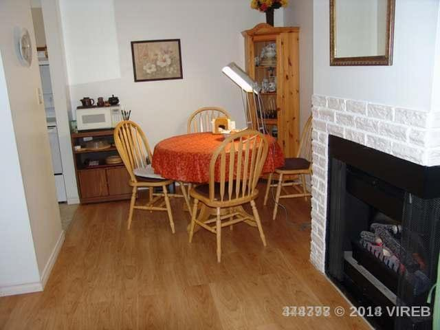 104 585 DOGWOOD S STREET - CR Campbell River Central Condo Apartment for sale, 2 Bedrooms (444397) #4