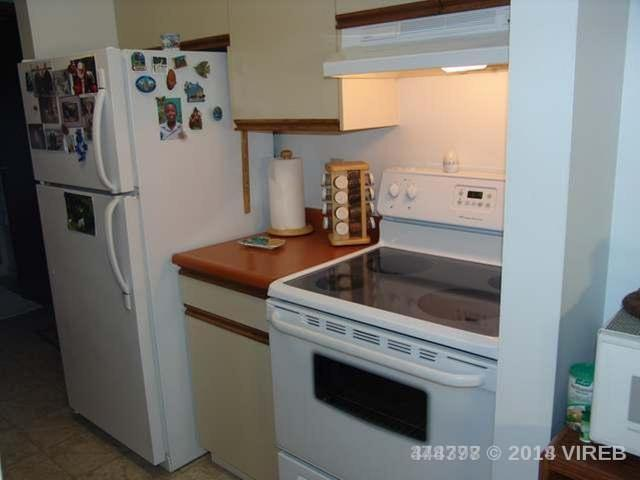 104 585 DOGWOOD S STREET - CR Campbell River Central Condo Apartment for sale, 2 Bedrooms (444397) #5