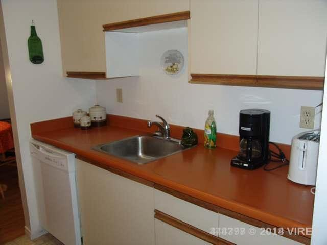 104 585 DOGWOOD S STREET - CR Campbell River Central Condo Apartment for sale, 2 Bedrooms (444397) #6