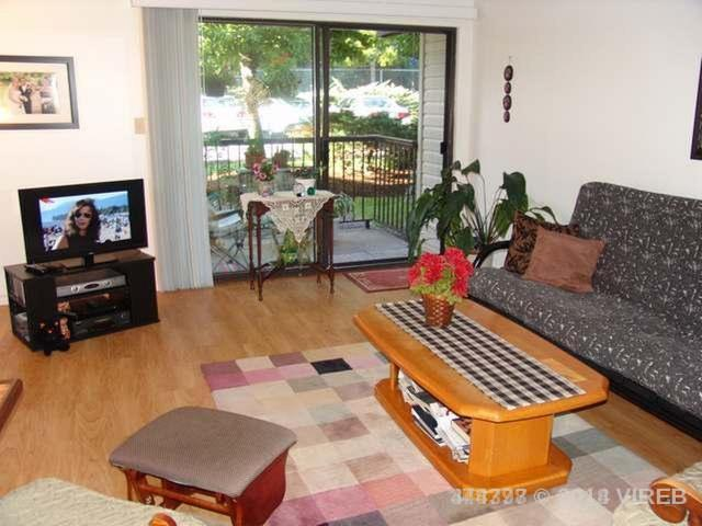 104 585 DOGWOOD S STREET - CR Campbell River Central Condo Apartment for sale, 2 Bedrooms (444397) #8