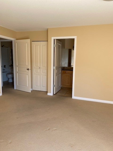350 S. Island Hwy - CR Willow Point Condo Apartment for sale, 2 Bedrooms  #3