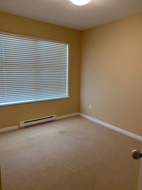 350 S. Island Hwy - CR Willow Point Condo Apartment for sale, 2 Bedrooms  #4