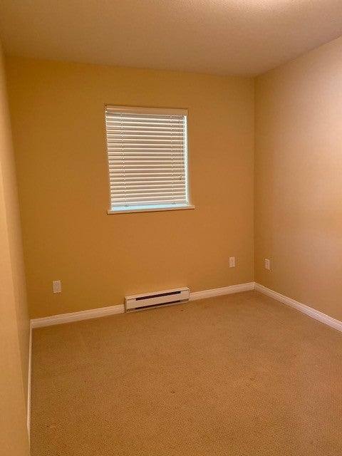350 S. Island Hwy - CR Willow Point Condo Apartment for sale, 2 Bedrooms  #8