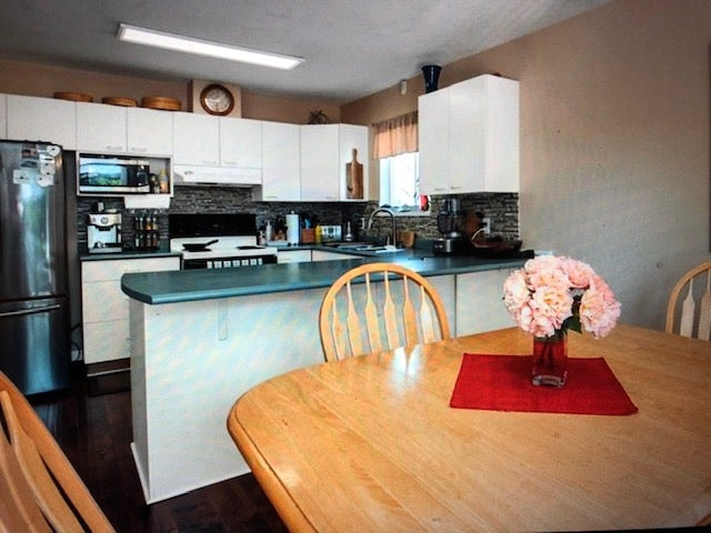 2375 Galerno Road - CR Willow Point Single Family Detached for sale, 3 Bedrooms  #3